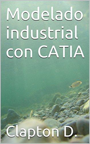 modelado-industrial-con-catia