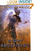 Right Ascension (Edge of Apocalypse Book 1)