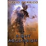 Right Ascension (Edge of Apocalypse Book 1) ~ David Derrico