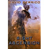 Right Ascension (Edge of Apocalypse Book 1)by David Derrico