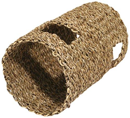 rosewood-tunnel-gioco-per-roditori-20-cm-x-9-cm