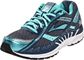 Brooks Women's Dyad 7 Running Shoes