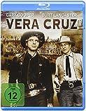 Vera Cruz [Blu-ray]