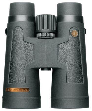 Leupold Acadia Bx-2 10X50Mm Binoculars
