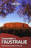 ESSENTIEL DE L'AUSTRALIE 2ED