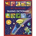 My Bilingual Talking Dictionary in Lithuanian and English (English and Lithuanian Edition)