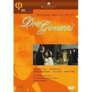 Mozart - Don Giovanni (2) 51puftyLL2L._SL500_AA300_