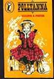POLLYANNA (PUFFIN BOOKS)