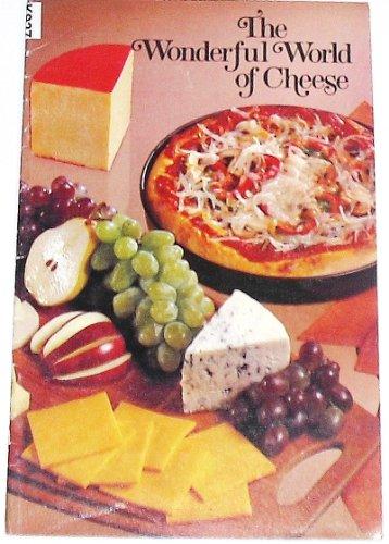 the-wonderful-world-of-cheese