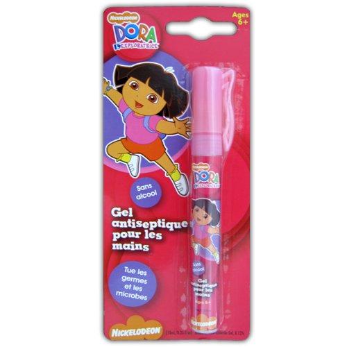 cosmetess-gel-antiseptique-pour-les-mains-dora-lexploratrice-10-ml