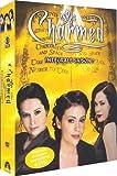 Image de Charmed : L'intégrale saison 7 - Coffret 6 DVD