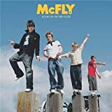 Room on the 3rd Floor�McFly