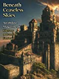 img - for Beneath Ceaseless Skies Issue #106 book / textbook / text book