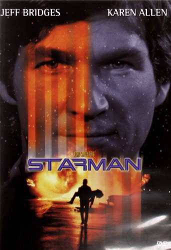 Starman [IT Import]