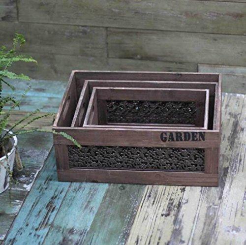 new-day-rural-decorazione-scatola-di-immagazzinaggio-casa-casa-giardino-giardino-jiutao-wood-color-l