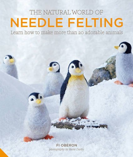 the-natural-world-of-needle-felting-learn-how-to-make-more-than-20-adorable-animals