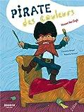 """Afficher """"Pirate des couleurs"""""""