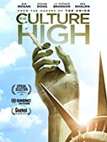 Culture High, The [HD]