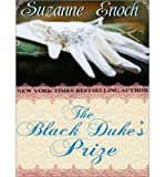 img - for [ The Black Duke's Prize (CD) by Enoch, Suzanne ( Author ) Aug-2014 Compact Disc ] book / textbook / text book