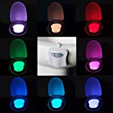 Updated-Version-Motion-Activated-LED-Toilet-Nightlight-Battery-Operated-Light-Sensor-Toilet-Lamp-1-Pack