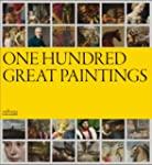 One Hundred Great Paintings (National...