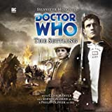 The Settling (Doctor Who)