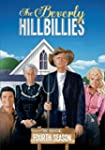 Beverly Hillbillies: The Official Fou...
