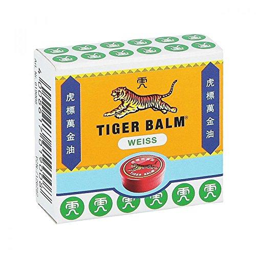 tiger-balm-weiss-4-g-balsam