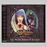SYMPHONY X SYMPHONY X - THE DIVINE WINGS OF...(2CD)