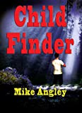 Image of Child Finder