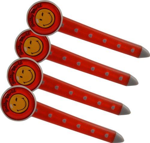 Smiley-079050-4-Pins-Deo-su-Bocchette-Aria