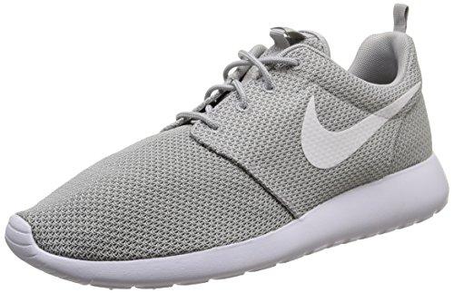 Nike-ROSHERUN-SP15-Zapatillas-de-running-para-hombre
