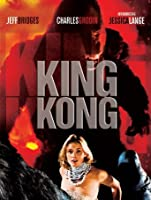 King Kong [HD]