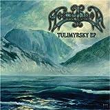 Tulimyrsky [EP] by Spinefarm Records (2008-07-08)
