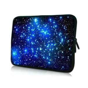 galaxy print case