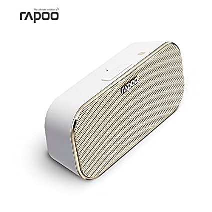 Rapoo A500 Bluetooth Speaker