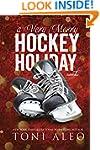A Very Merry Hockey Holiday (The Assa...
