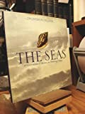 The Seas: A Celebration of Nature, in Word and Image (1561385069) by Lovric, Michelle