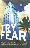 Try Fear (Ty Buchanan)
