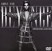 Beyonce - Above & Beyonce Video Collection & Dance Mixes