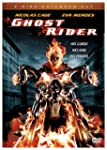Ghost Rider (2 Disc Extended Cut)
