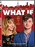What If [Import]