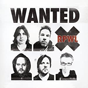 Wanted (Cd+dvd)