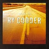 Southern Comfort Soundtrack