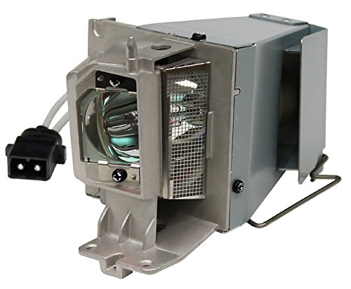 OPTOMA sp.8vh01gc01 lampada di proiezione - lampade per proiettori (OPTOMA, HD 141 x, EH200ST, GT1080, HD26, S316, X316, W316, DX346, BR323, br326, 5 000 ora, 10,16 cm, 10,16 cm, 10,16 cm)