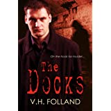 The Docksby VH Folland