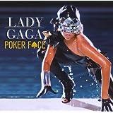 Poker Face/Just Dance