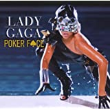 "Poker Face (Ltd.Premium Single)von ""Lady Gaga"""