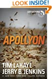Apollyon (Left Behind, No. 5)