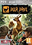 Cheapest Deer Drive on PC